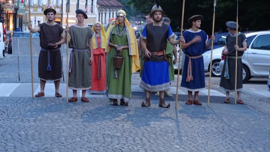 arheologija, delavnica, otroci, kulturna dediščina