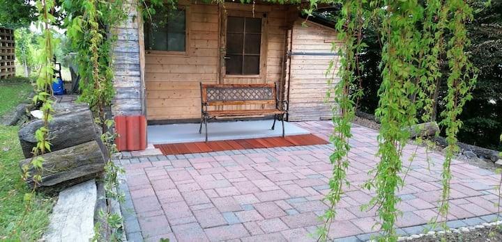 natural-cottage-glamping-dolenjska-slovenia